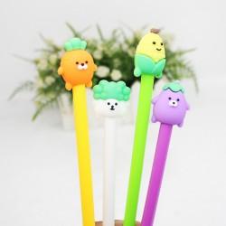 Pen Cute Vegetables - PN081