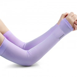 Manset Tangan Anti UV - FS030