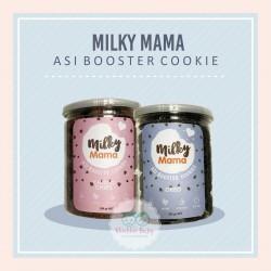 Milky Mama - Asi Booster Cookies