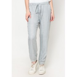 Veyl Women - Elora Pants Grey