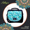 Allegra - Philip Cooler Bag