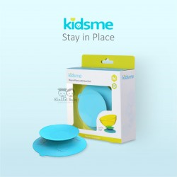 Kidsme - Stay-in-Place