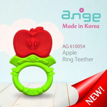 Ange - Apple Ring Teether