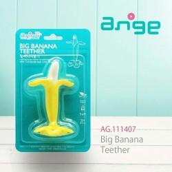 Ange - Big Banana Teether