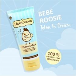 Bebe Roosie - Telon In Cream