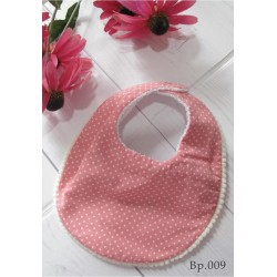 Veyl Kids - Bibs BP 009