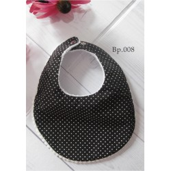 Veyl Kids - Bibs BP 008