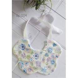 Veyl Kids - Bibs BP 004