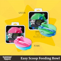 Tommee Tippee - Easy Scoop Feeding Bowl
