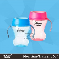 Tommee Tippee - Mealtime Trainer 360°