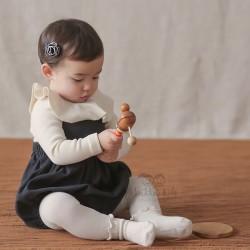 Joane Set Legging & Sock