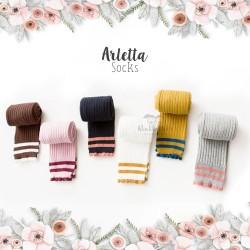 Arletta Legging