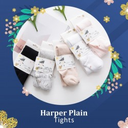 Harper Plain Tight