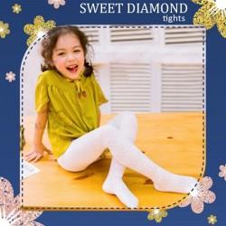 Sweet Diamond Tight