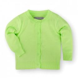 Hellomici - Knitwear Cardigan - Green
