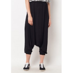 Veyl Women - R-Osa Cullote Pants - Black
