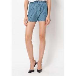 Veyl Women - Elfie Short Pants