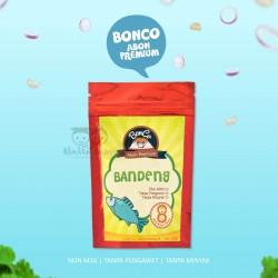 Bonco Abon Premium - Bandeng
