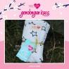 Baby Love Geos - Little Star