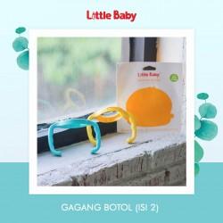 Little Baby - Gagang Botol