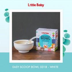 Little Baby - Mangkok Easy Scoop Bowl 0318