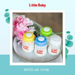 Little Baby - Botol Asi 1016B