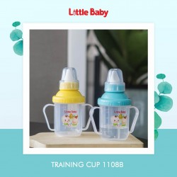 Little Baby - Trainning Cup 1108B