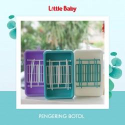 Little Baby - Pengering Botol
