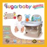 Sugarbaby - Sit On Me Folded Booster Seat
