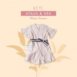Veyl - Atalia Dress