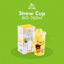 GiG baby - Straw Cup Big