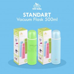 GiG baby - Standard Vacuum Flask 500ml