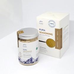 Pura Seasoning with Himalayan Salt - Chicken 80Gram