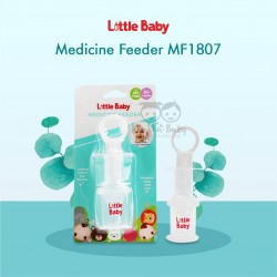 Little Baby - Medicine Feeder MF1807