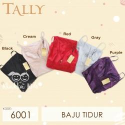 Tally - Baju Tidur BJ 6001