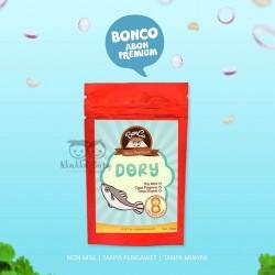 Bonco Abon Premium - Dory