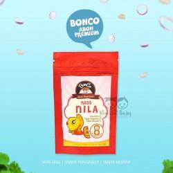 Bonco Abon Premium - Nila