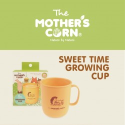 Mother's Corn - Grow Cup
