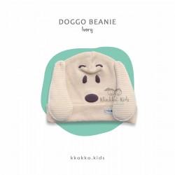 Doggo Beanie