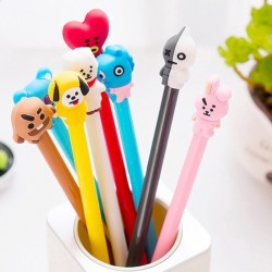 Pen BT21 KPop - PN022
