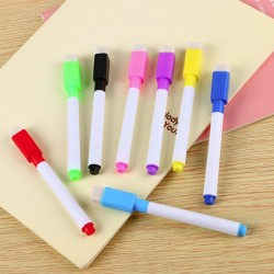 Mini Whiteboard Marker - PN034