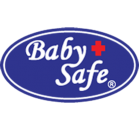 Baby Safe